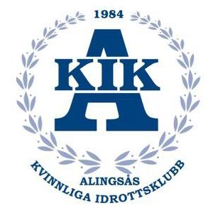 kik-klubbmarke