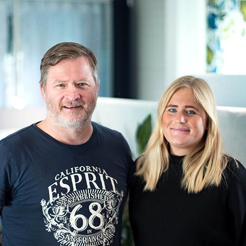 Putsa Alingsås