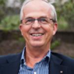 Finn Bitsch Björklund